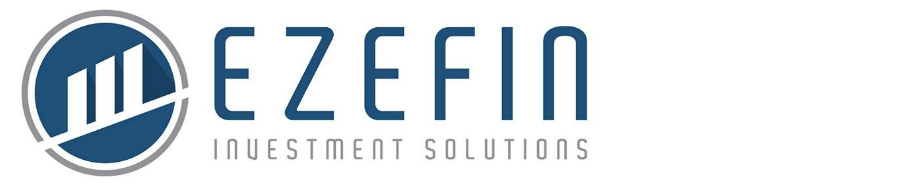 Ezefin Investment Solutions